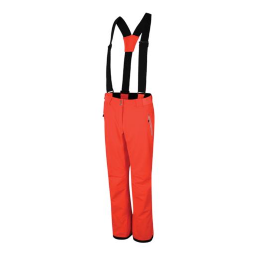 Dare 2b Women's Effused Ski Pant – Regular – Fiery Coral