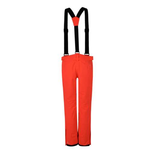 Dare 2b Women's Effused Ski Pant – Regular – Lollipop Red