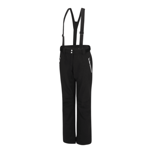 Dare 2b Women's Effused Ski Pant – Regular – Black