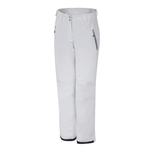 Dare 2b Women's Effused Ski Pant – Regular – White