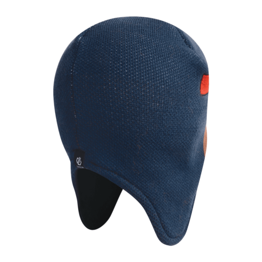 Dare 2b Kid's Brainstorm Beanie – Admiral Blue (Sloth)