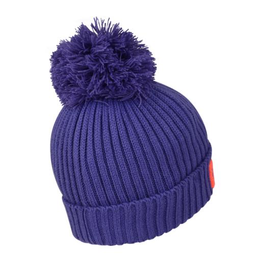 Dare 2b Kid's Indication Beanie – Simply Purple