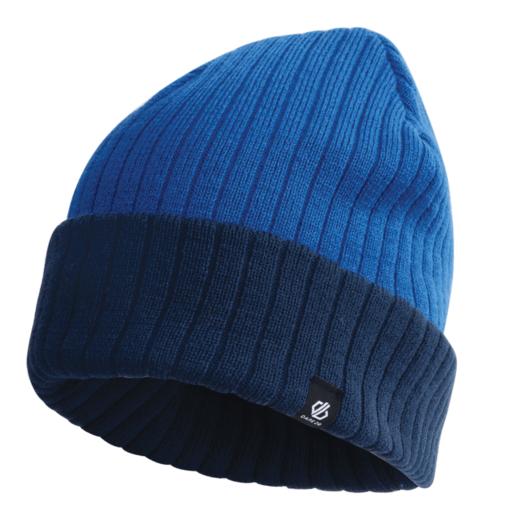 Dare 2b Men's On The Ball Beanie – Oxford Blue