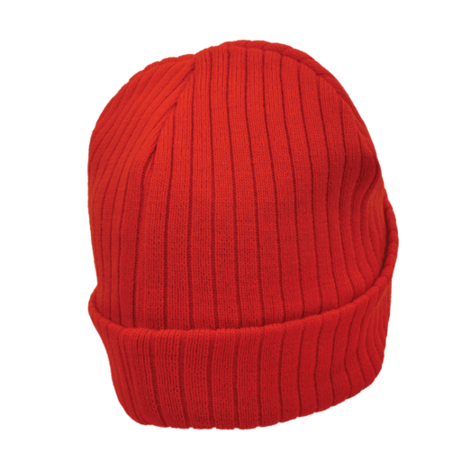 Dare 2b Men's On The Ball Beanie – Fiery Red