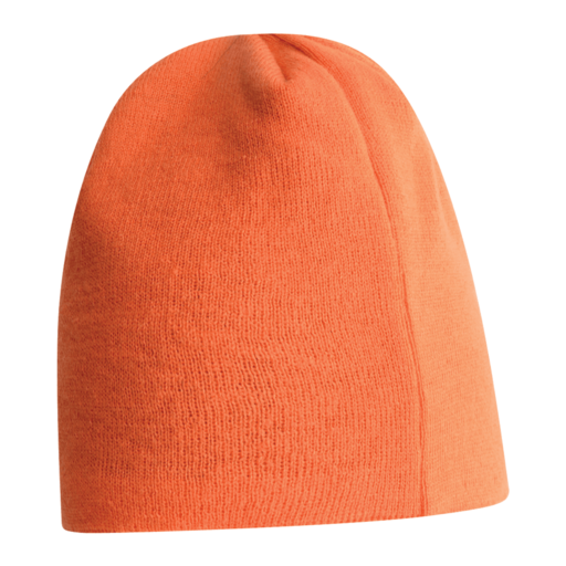 Dare 2b Men's Rethink Beanie – Clementine Orange