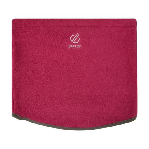 Dare 2b Assure Neck Gaitor – Fuchsia Pink
