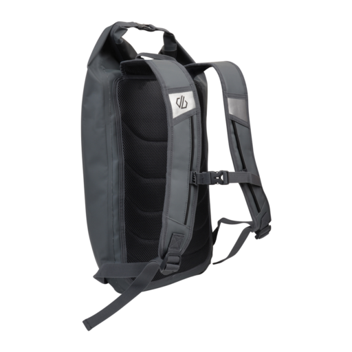 Dare 2b Ardus 30L Waterproof Backpack – Black / Ebony