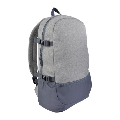 Dare 2b Agius Gym Backpack – Grey Marl
