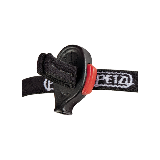 Petzl E+Lite Emergency Light