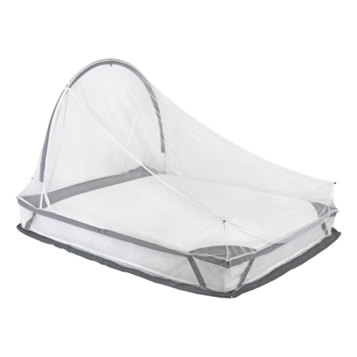 Lifesystems BedNet  – Double