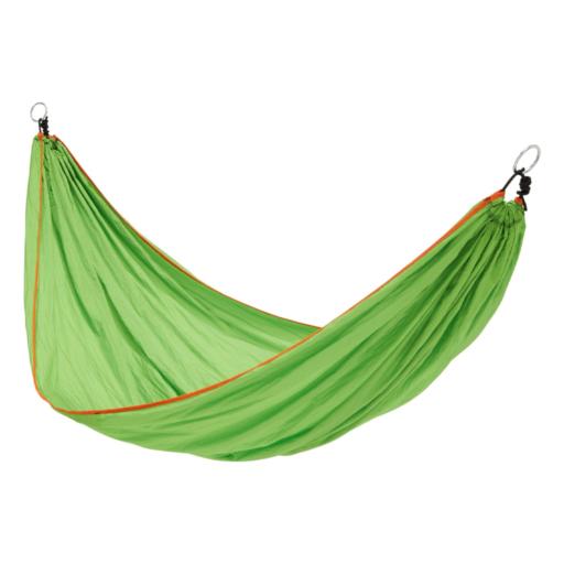 Trekmates Adventure Hammock – Green