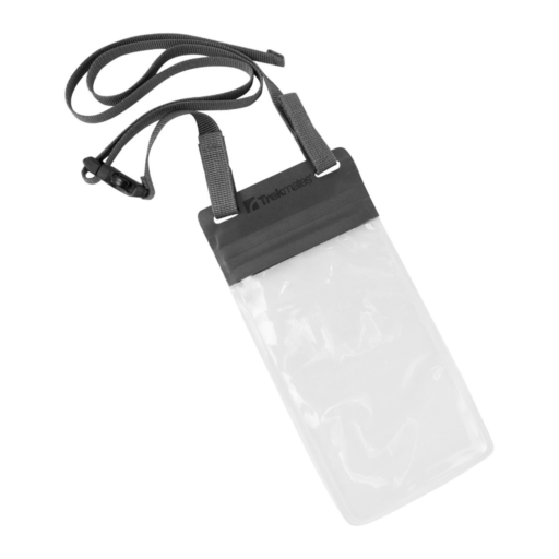 Trekmates Phone Pouch