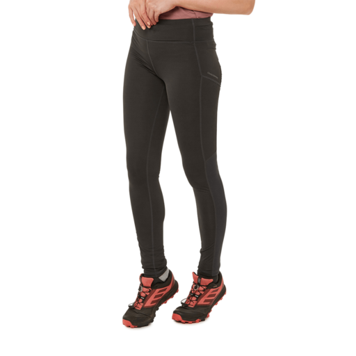 Craghoppers Women's NosiLife Luna Tight – Charcoal