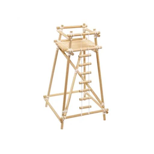 Mini Pioneering Kit – Beacon Tower Scouting Gift