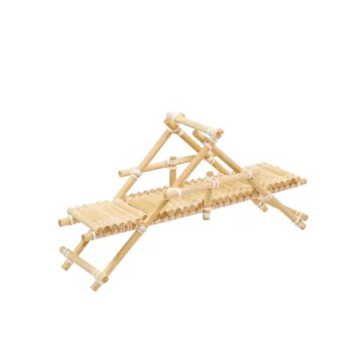Mini Pioneering Kit – Road Bridge Scouting Gift