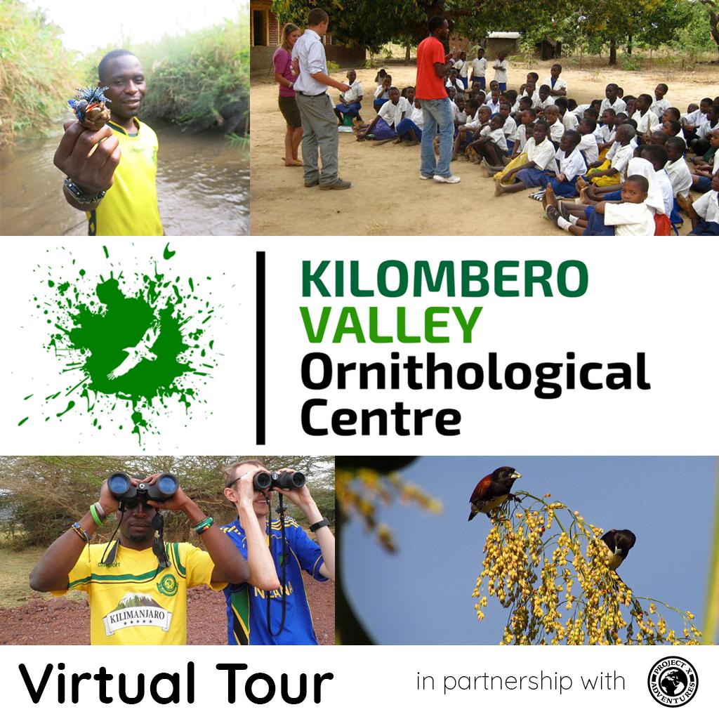 KVOC VirtualTour