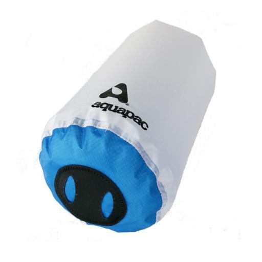 Aquapac Drysack – 4 L