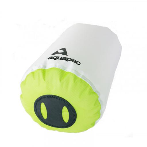 Aquapac Drysack – 8 L