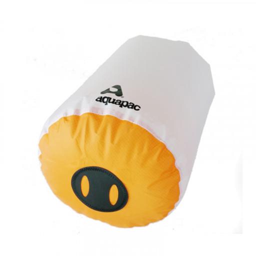 Aquapac Drysack – 13 L