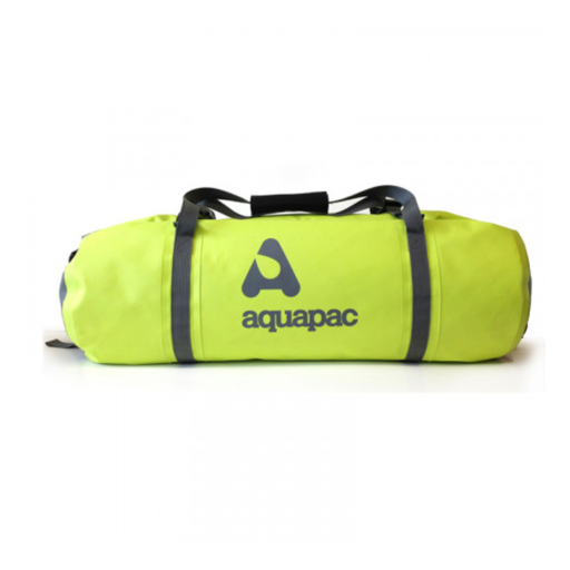 Aquapac Trailproof Duffel – 40 L
