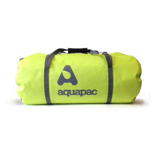 Aquapac Trailproof Duffel – 70 L