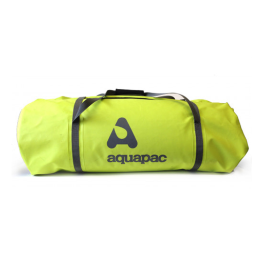 Aquapac Trailproof Duffel – 90 L