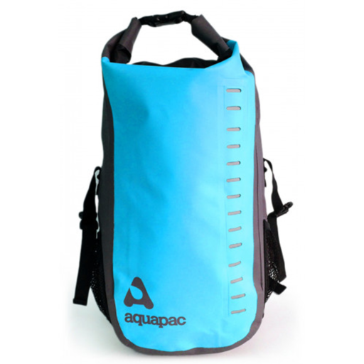 Aquapac Trailproof Daysack – 28 L – Blue