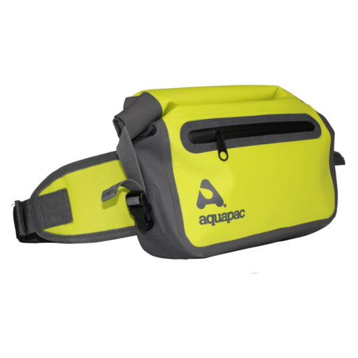 Aquapac Trailproof Waist Pack – Green
