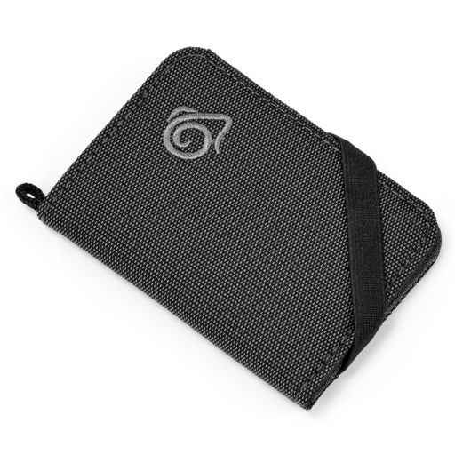 Craghoppers Card Wallet