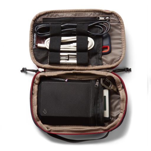 Craghoppers E-Tech Case
