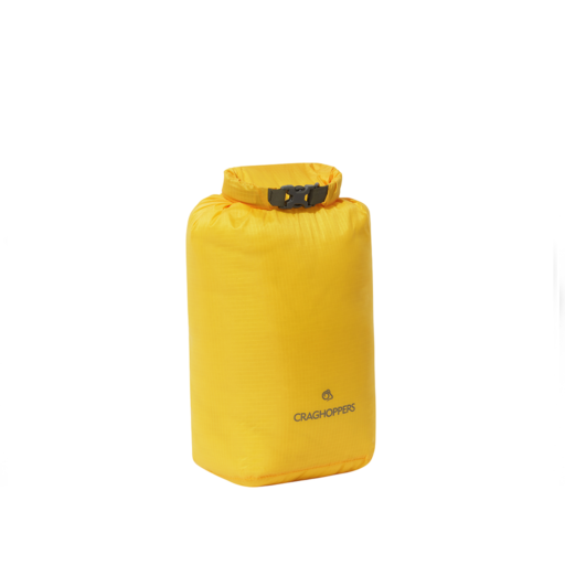 Craghoppers 5L Dry Bag