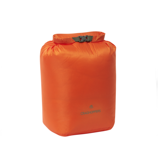 Craghoppers 10L Dry Bag
