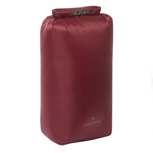 Craghoppers 25L Dry Bag