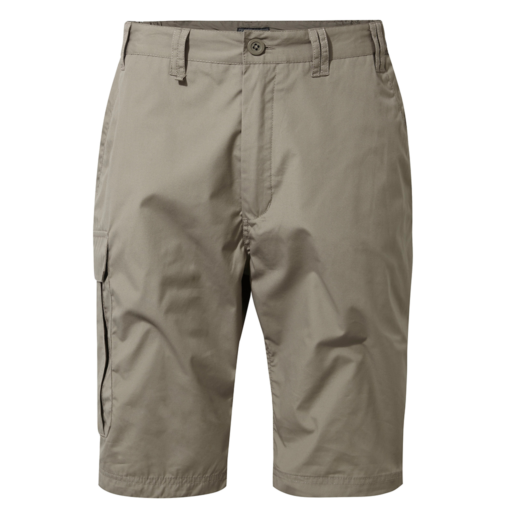 Craghoppers Kiwi Long Shorts – Beach