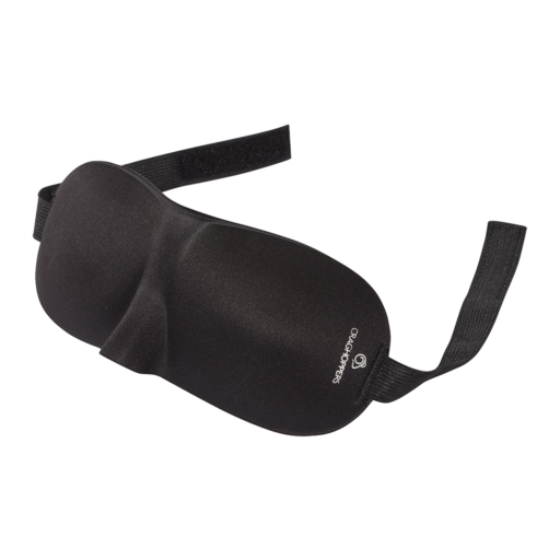 Craghoppers Eye Mask