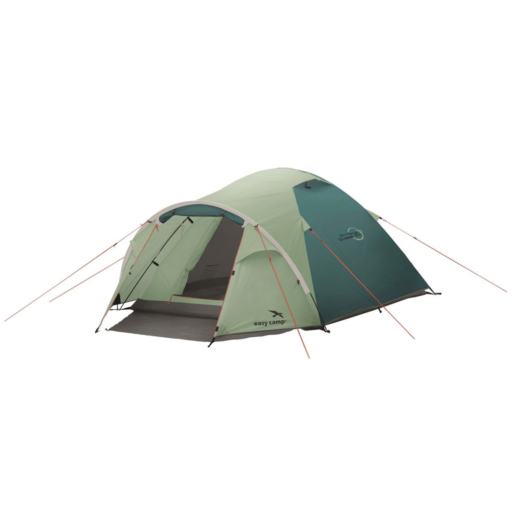 Easy Camp Quasar 300