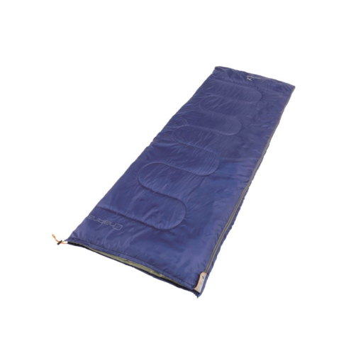 Easy Camp Chakra – Square – Blue