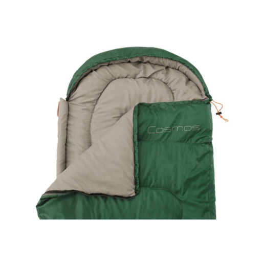 Easy Camp Cosmos – Green