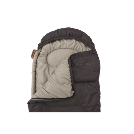 Easy Camp Cosmos – Junior – Black