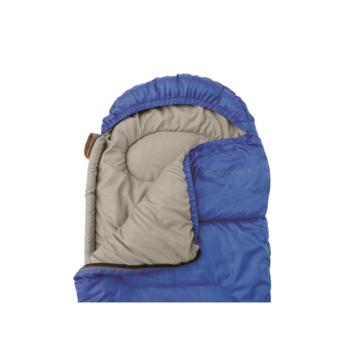 Easy Camp Cosmos – Junior – Blue