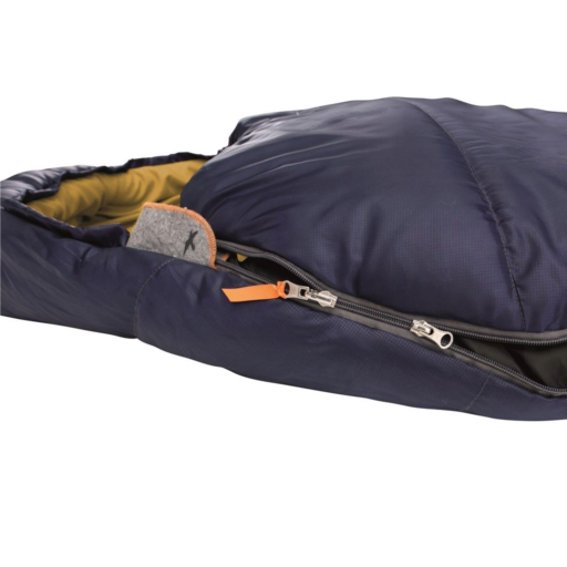 Easy Camp Orbit 300