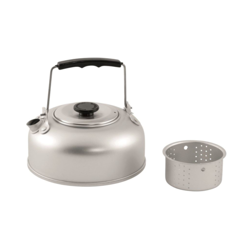 Easy Camp Compact Kettle