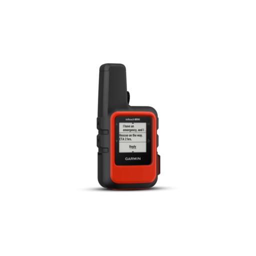 Garmin inReach Mini – Orange