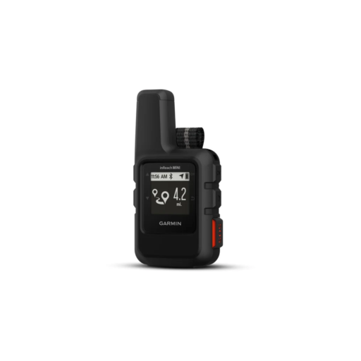 Garmin inReach Mini – Grey