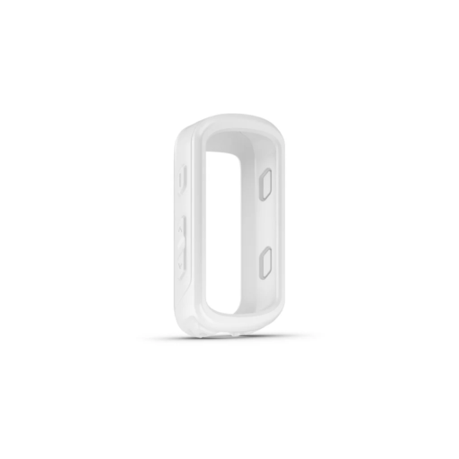 Garmin Edge 530 Silicone Case – White