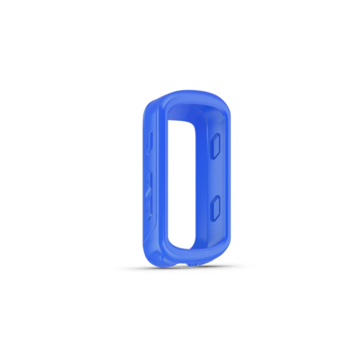 Garmin Edge 530 Silicone Case – Blue