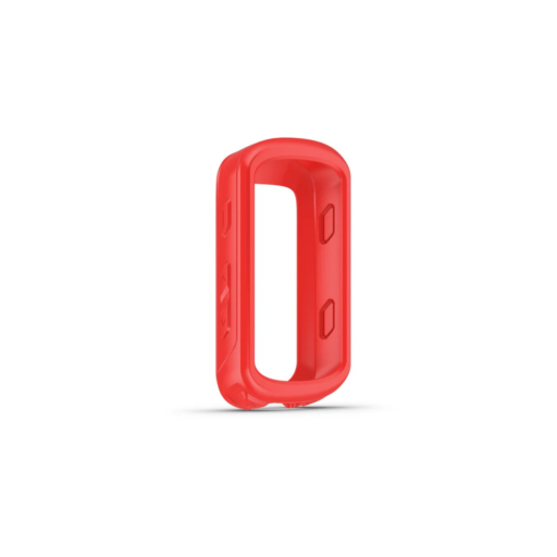 Garmin Edge 530 Silicone Case – Red