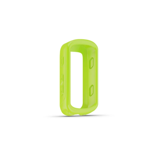 Garmin Edge 530 Silicone Case – Green