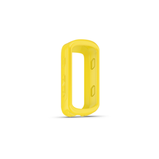 Garmin Edge 530 Silicone Case – Yellow