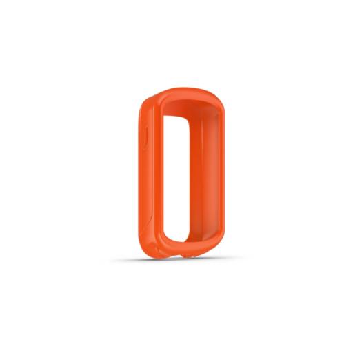 Garmin Edge 830 Silicone Case – Orange